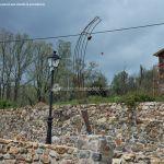 Foto Esculturas Valle de los Sueños 10