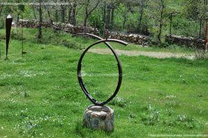 Foto Esculturas Valle de los Sueños 12