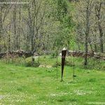 Foto Esculturas Valle de los Sueños 13