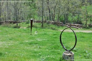 Foto Esculturas Valle de los Sueños 14