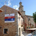 Foto Casa de la Maestra de Serrada de la Fuente 3