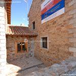 Foto Casa de la Maestra de Serrada de la Fuente 6