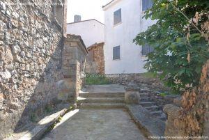 Foto Iglesia de San Andrés Apostol de Serrada de la Fuente 7