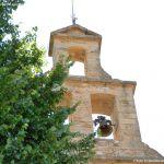 Foto Iglesia de San Andrés Apostol de Serrada de la Fuente 14