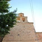 Foto Iglesia de San Andrés Apostol de Serrada de la Fuente 16