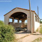 Foto Lavadero Municipal en Serrada de la Fuente 9