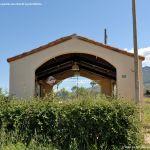 Foto Lavadero Municipal en Serrada de la Fuente 11