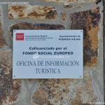 Foto Oficina de Información Turística en Serrada de la Fuente 1