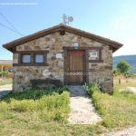 Foto Oficina de Información Turística en Serrada de la Fuente 3