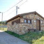 Foto Oficina de Información Turística en Serrada de la Fuente 6