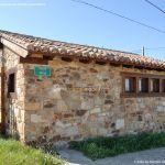 Foto Oficina de Información Turística en Serrada de la Fuente 7