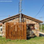 Foto Oficina de Información Turística en Serrada de la Fuente 8