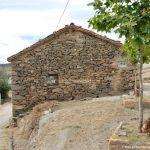 Foto Fragua en Paredes de Buitrago 12