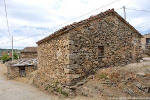 Foto Fragua en Paredes de Buitrago 13