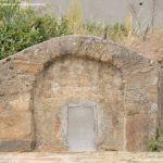 Foto Fuente Vieja de Paredes de Buitrago 3
