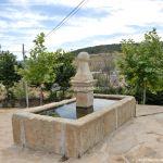 Foto Fuente Vieja de Paredes de Buitrago 4