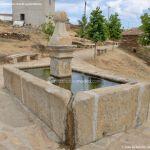 Foto Fuente Vieja de Paredes de Buitrago 5