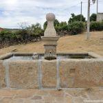 Foto Fuente Vieja de Paredes de Buitrago 7