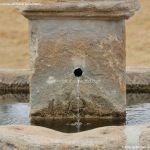Foto Fuente Vieja de Paredes de Buitrago 10