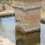 Foto Fuente Vieja de Paredes de Buitrago 11