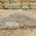 Foto Fuente Vieja de Paredes de Buitrago 14