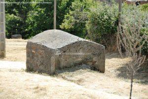Foto Fuente Vieja de Paredes de Buitrago 15