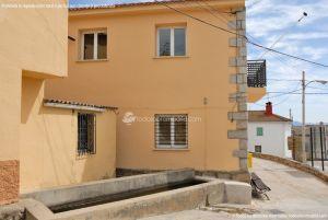 Foto Ayuntamiento Paredes de Buitrago 1