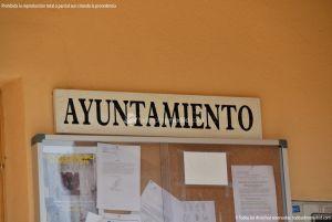 Foto Ayuntamiento Paredes de Buitrago 3