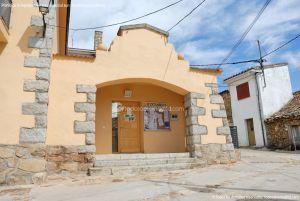 Foto Ayuntamiento Paredes de Buitrago 4