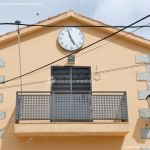 Foto Ayuntamiento Paredes de Buitrago 6