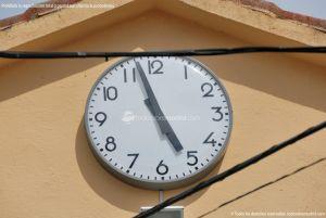 Foto Ayuntamiento Paredes de Buitrago 7