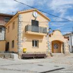 Foto Ayuntamiento Paredes de Buitrago 9