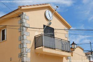 Foto Ayuntamiento Paredes de Buitrago 10