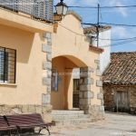 Foto Ayuntamiento Paredes de Buitrago 11