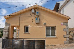 Foto Ayuntamiento Paredes de Buitrago 12