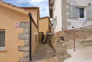 Foto Ayuntamiento Paredes de Buitrago 13