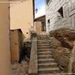 Foto Ayuntamiento Paredes de Buitrago 14