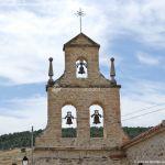 Foto Iglesia de la Inmaculada Concepción de Paredes de Buitrago 5