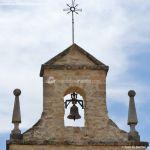 Foto Iglesia de la Inmaculada Concepción de Paredes de Buitrago 7