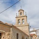Foto Iglesia de la Inmaculada Concepción de Paredes de Buitrago 18