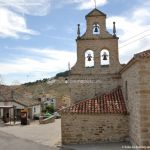 Foto Iglesia de la Inmaculada Concepción de Paredes de Buitrago 34