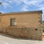Foto Lavadero Municipal de Paredes de Buitrago 1