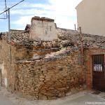Foto Casa 1888 en Paredes de Buitrago 2