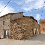 Foto Casa 1888 en Paredes de Buitrago 3