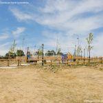 Foto Parque Infantil en Paredes de Buitrago 1
