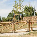 Foto Parque Infantil en Paredes de Buitrago 3