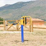 Foto Parque Infantil en Paredes de Buitrago 6