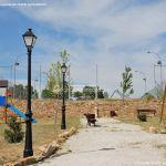 Foto Parque Infantil en Paredes de Buitrago 10