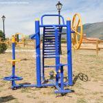 Foto Parque Infantil en Paredes de Buitrago 11