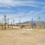 Foto Parque Infantil en Paredes de Buitrago 13